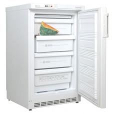 Морозильник Саратов 106