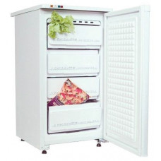 Морозильник Саратов 154