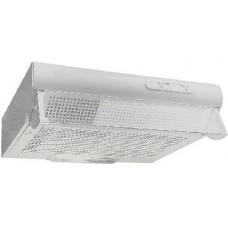 Кухонная вытяжка Elikor Davoline 60П-290-ПЗЛ белый