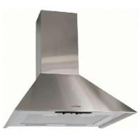 Кухонная вытяжка Elikor Silver Storm 60Н-650-ПЗЛ сильвер