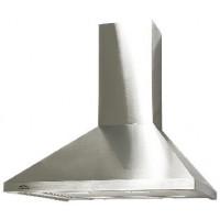 Кухонная вытяжка Elikor Вента 50Н-430-П3Л сильвер