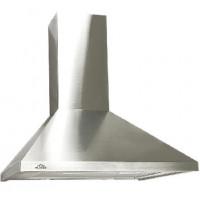 Кухонная вытяжка Elikor Вента 60Н-430-П3Л сильвер