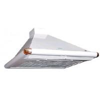 Кухонная вытяжка Elikor Сатурн 50М ФА белый/бел (упак. по 2 шт.)