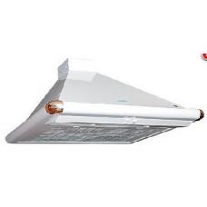 Кухонная вытяжка Elikor Сатурн 60М ФА белый/бел (упак. по 2 шт.)
