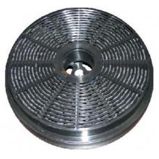 Кухонная вытяжка Rainford KS-400 угольный фильтр