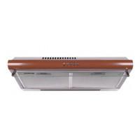Кухонная вытяжка Rainford RCH-1502 brown