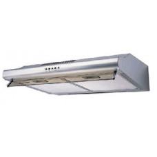Кухонная вытяжка Rainford RCH-1602 White