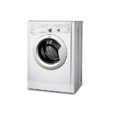 Стиральная машина Indesit IWSB 5085