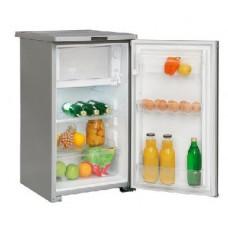 Холодильник Саратов 452 серый