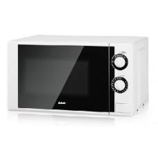Микроволновая печь BBK 20MWS-704M/W