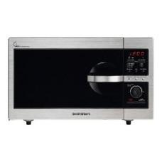Микроволновая печь Daewoo KOR-8A4R