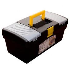 Ящик для инструментов Profbox A-42