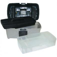 Ящик для инструментов Profbox E-30