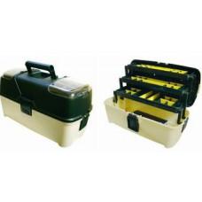 Ящик для инструментов Profbox E-45