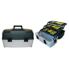 Ящик для инструментов Profbox E-55