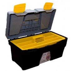 Ящик для инструментов Profbox M-50