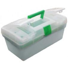 Ящик для инструментов Profbox Т-42