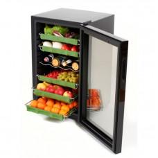 Холодильник BioZone BIO-75SA