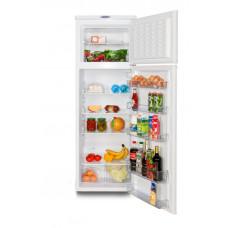 Холодильник DON R-236 002B белый