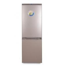 Холодильник DON R-291 002MI металлик искристый