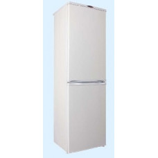 Холодильник DON R-299 002S слоновая кость