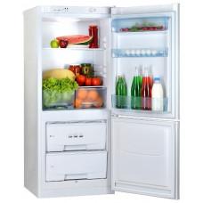 Холодильник Pozis RK-101 А белый