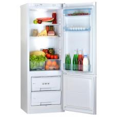 Холодильник Pozis RK-102 А белый