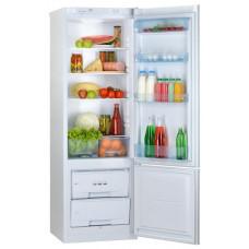 Холодильник Pozis RK-103 А белый
