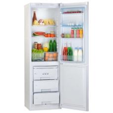 Холодильник Pozis RK-149 А белый
