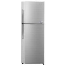 Холодильник Sharp SJ-431VSL