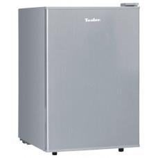 Холодильник Tesler RC-73 серебро