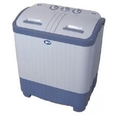 Стиральная машина Фея СМП-40 4,0 кг