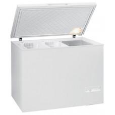Морозильник Gorenje FH 33 BW