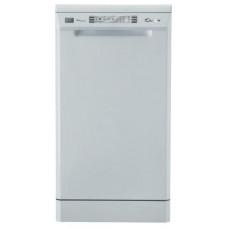 Посудомоечная машина Candy CDP 4609-07