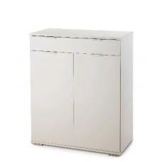 Комод Vental НК-2 белый