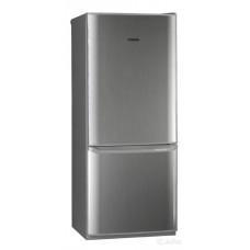 Холодильник Pozis RK-101 А серебристый
