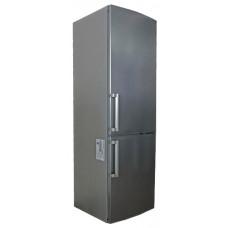 Холодильник Sharp SJ-B236ZRSL