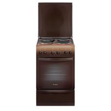 Электрическая плита Гефест 5140-01 0001