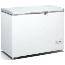 Морозильник Bravo XF 200C