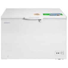 Морозильник Kraft BD(W) 480Q