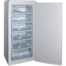 Морозильник Shivaki SFR-106RW