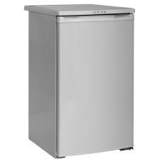 Морозильник Саратов 154 серый