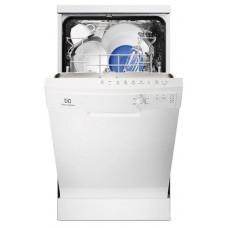 Посудомоечная машина Electrolux ESF 9420LOW