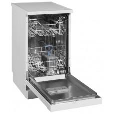 Посудомоечная машина Vestel VDWIT 4514W