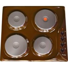 Электрическая варочная панель Gefest СВН 3210 К17