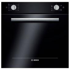 Газовый духовой шкаф Bosch HGN10G060