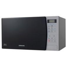 Микроволновая печь Samsung GE-83KRS-1