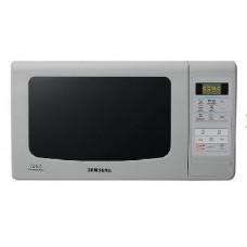 Микроволновая печь Samsung ME-83KRS-3