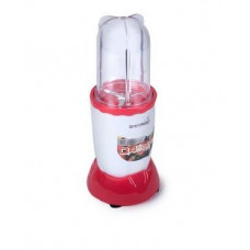 Блендер Endever Skyline HB-04 бело-красный