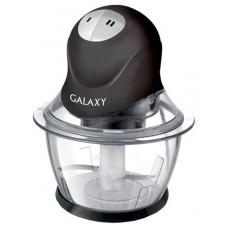 Измельчитель Galaxy GL 2351